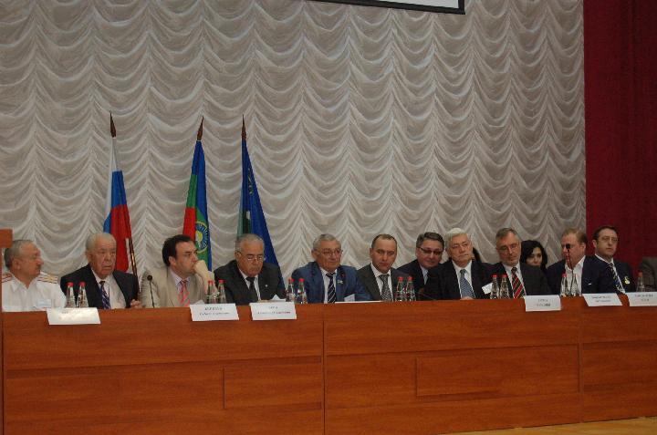 гиперссылка обязательна http://alaniainformorg/53081-sovmestnaya-mezhdunarodnaya-konferenciya-yuogu
