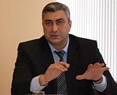 Министерство внутренних дел по Карачаево-Черкесии возглавил полковник Казимир Боташев