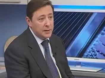 Александр Хлопонин: «Проект Северо-Кавказского туристического кластера будет реализован»