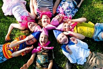 В Карачаево-Черкесии летней оздоровительной кампанией будет охвачено более десяти тысяч детей