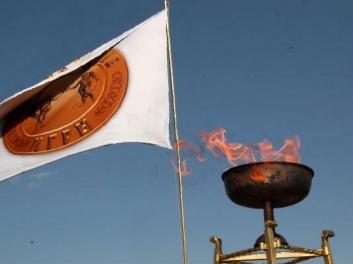 В Карачаево-Черкесии прошёл 2 отборочный этап фестиваля «Кавказские игры-2013»